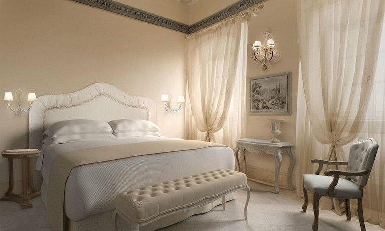 Monastero di Cortona Hotel & SPA