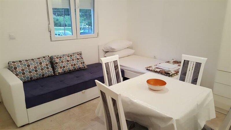 Guest House Levant