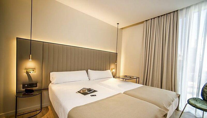Ona Hotels Terra