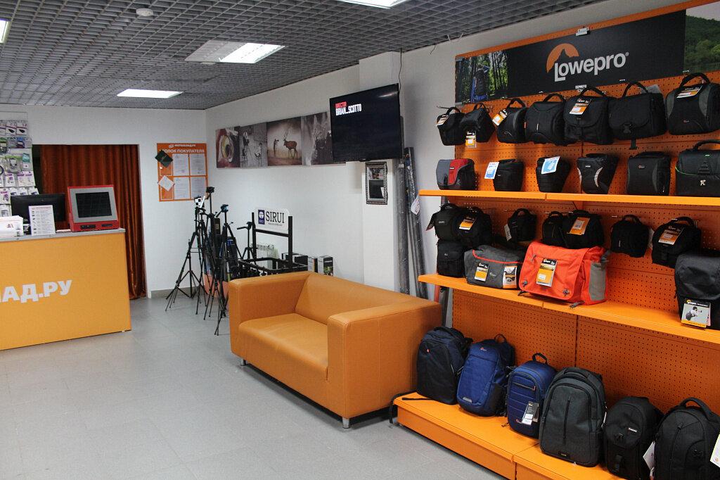 интернет магазин фотосклад интернет-магазина фотогора