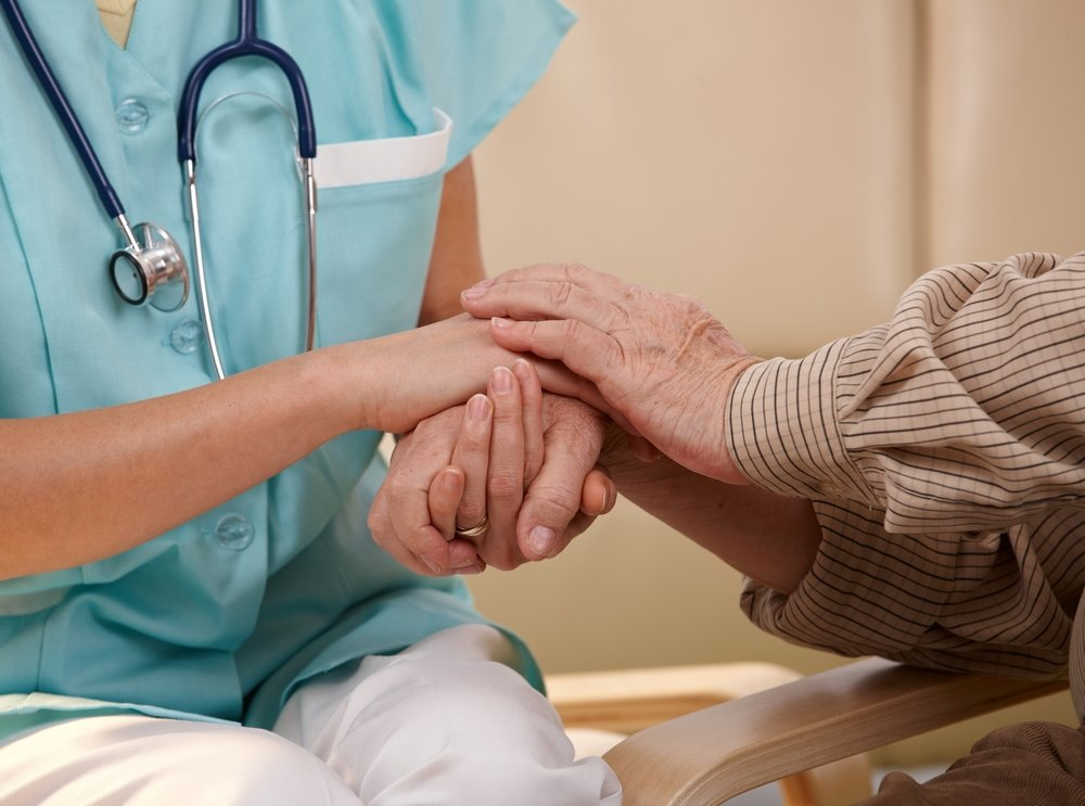 Пациент и медсестра картинки, день рождение