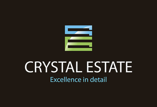 Агентство недвижимости кристалл отзывы