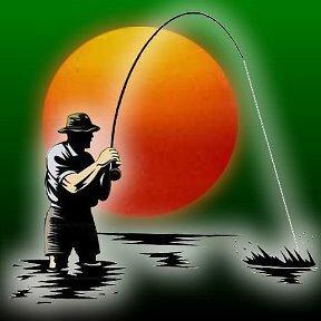 нас когда открытие рыбалки на юфо записи Гепатит сопутствующие
