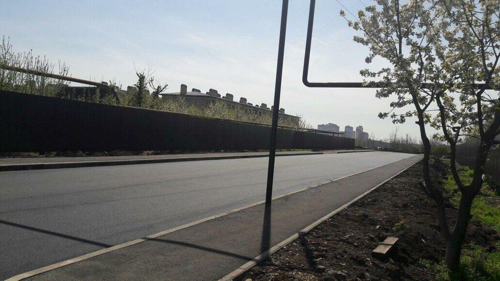 строительная компания — АльфаСтройИнвест — Краснодар, фото №8