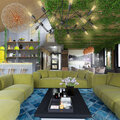 Студия дизайна интерьеров Asap, Услуги ландшафтных дизайнеров в Удмуртской Республике