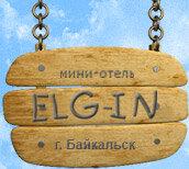 Elg-in