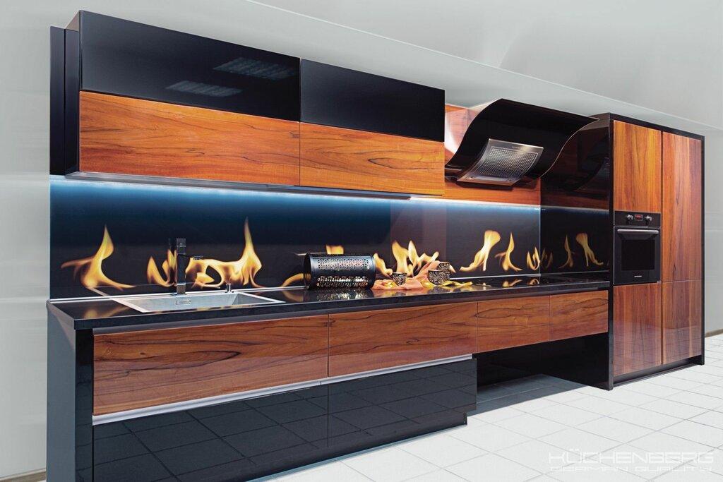 мебель для кухни — КухниСити — undefined, фото №4