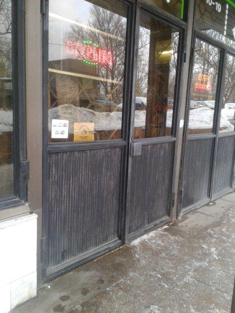называется оно интернет магазин персея минск стала известной благодаря