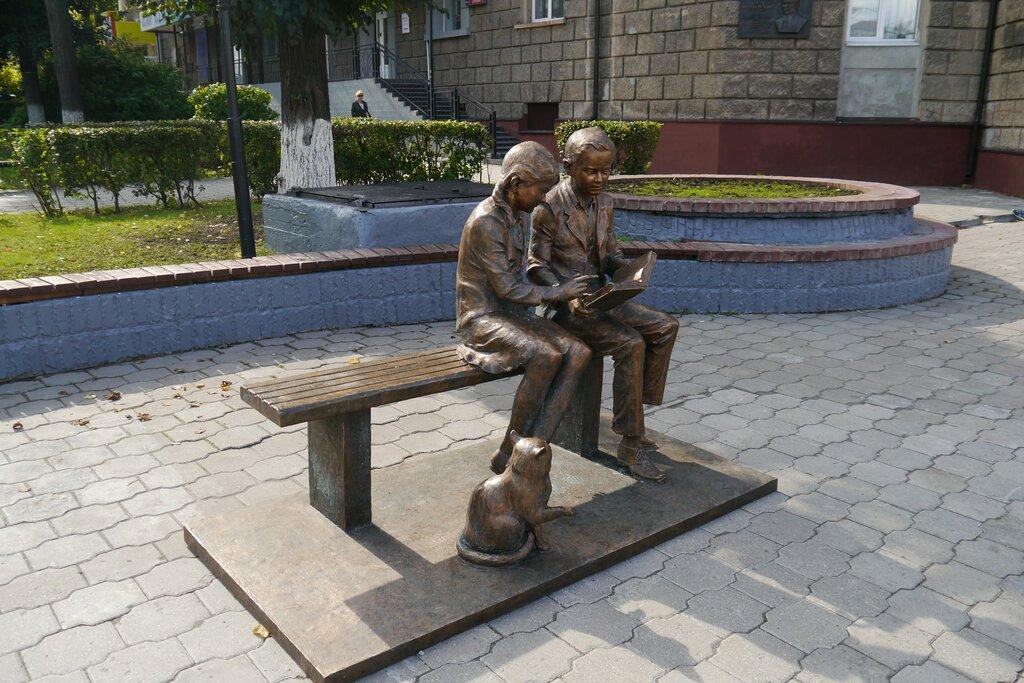 Щепачиха нижегородская область михалков фото это открытый