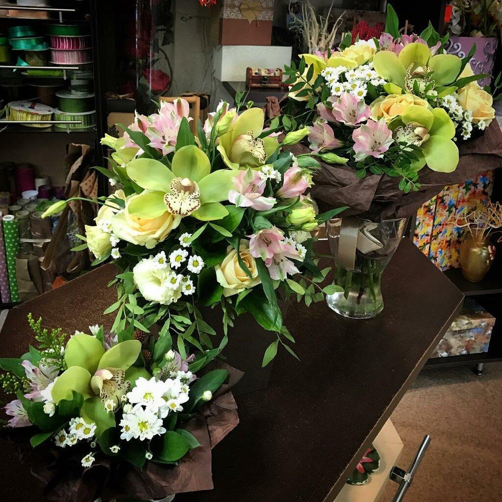 Продажа цветов круглосуточно в барнауле, невесты недорого