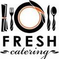 Catering Fresh, Заказ кейтеринга на мероприятия в Республике Крым