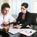 Правовая поддержка, Услуги юристов по регистрации ИП и юридических лиц в Калининградской области
