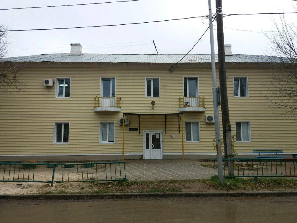 наркологическая клиника советского района