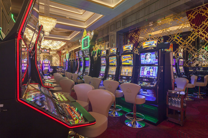 Казино в сочи автоматы играть комментарий к онлайн казино