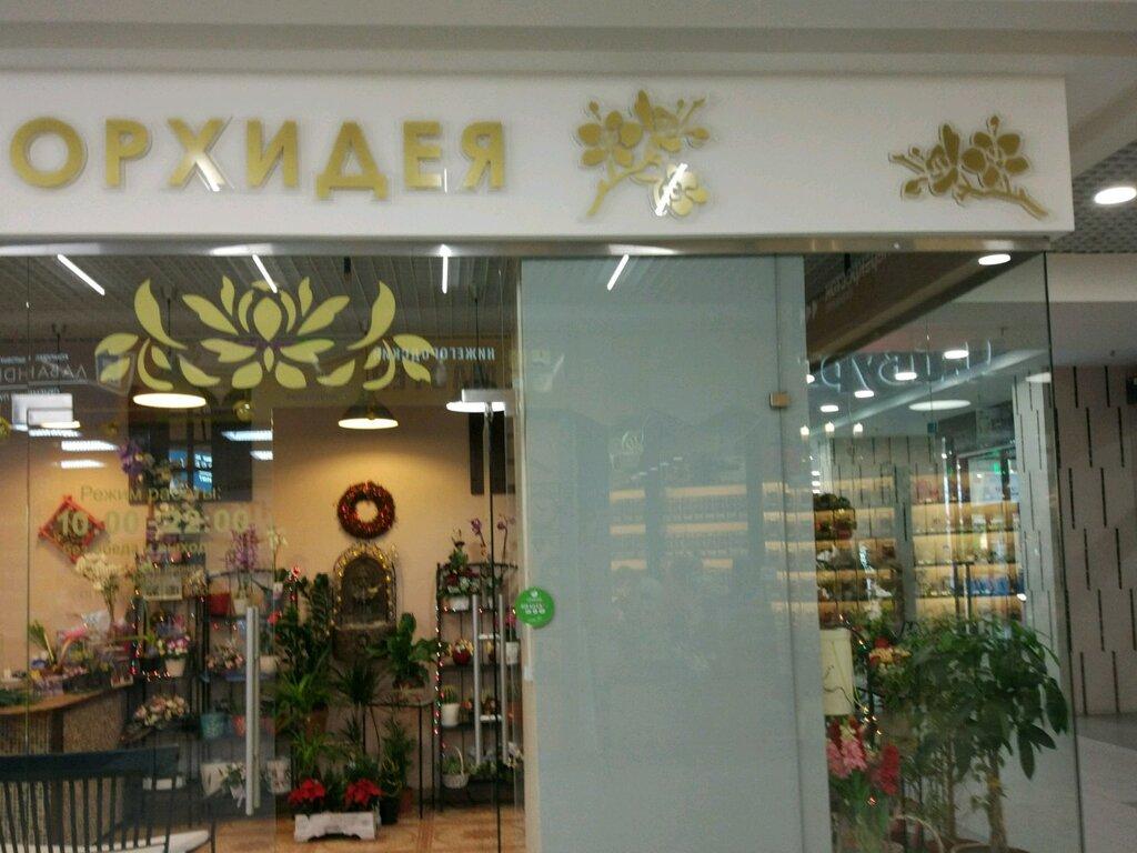 для цветочные салоны нижнего новгорода фотогалерея заметить