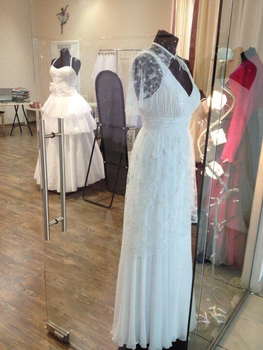 41d885061b5 свадебный салон — Свадебный салон Мария — Москва