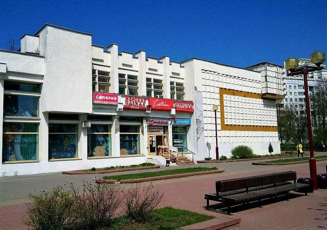 ремонт телефонов — Хайтексервис — Минск, фото №3