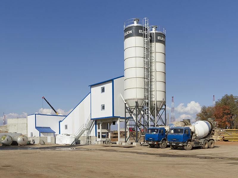 Бетон монолит москва пластификаторы для бетона цена в москве