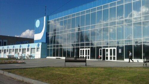 Мет  Закладка Старый Оскол комплексная раскоксовка эдиал где купить в новосибирске