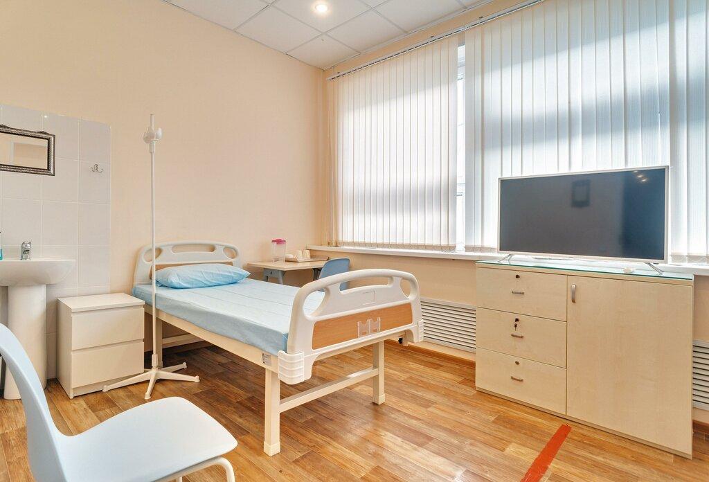 Наркологическая клиника в зеленограде наркологическая клиника юао