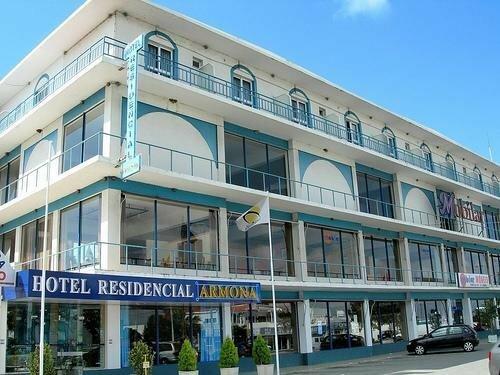 Hotel Armona