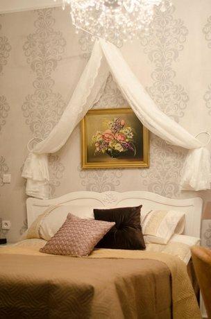 Paris1900s Luxury Montmarte apartment