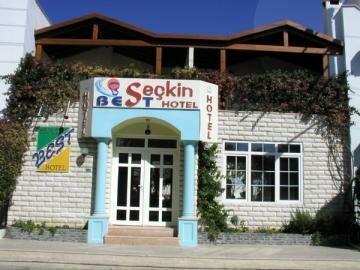 Seckin Best Hotel
