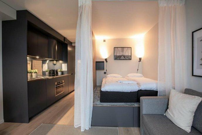 Hoom Home & Hotel