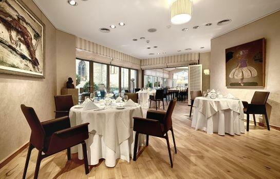 Hotel Restaurant Reuter