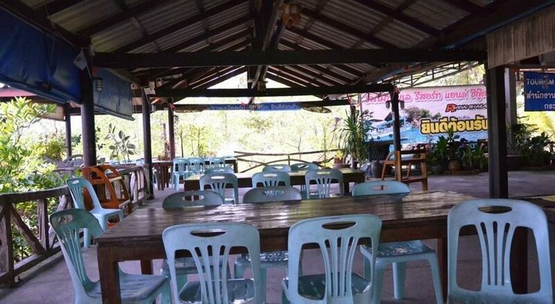 Rommai Chailay Resort & Seafood
