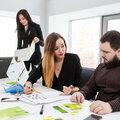 ЦентрКонсалт, Услуги юристов по лицензированию в Дербенте