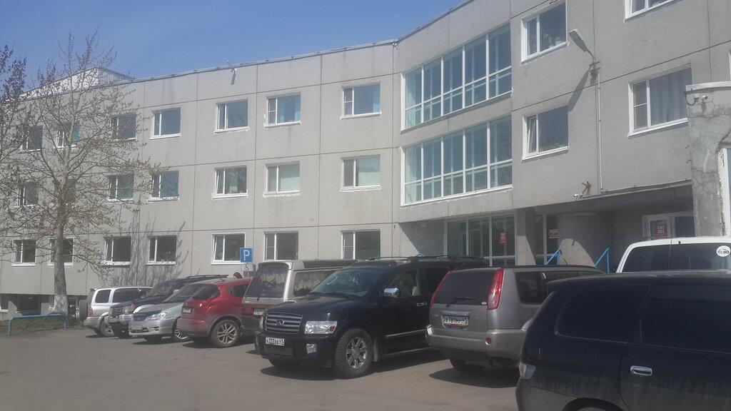подобрать идеальный улица атласова в петропавловске камчатском фото узнать, как купить