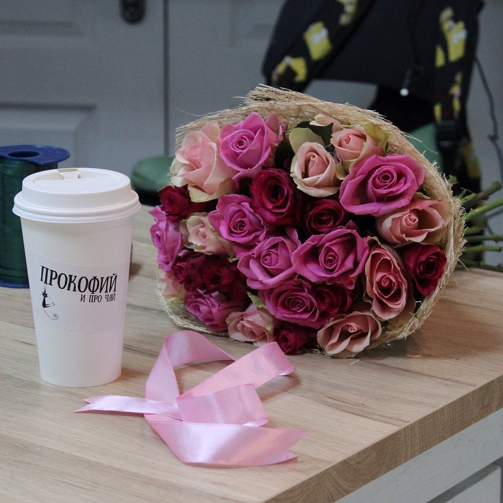 Купить цветы каширская, доставка цветов