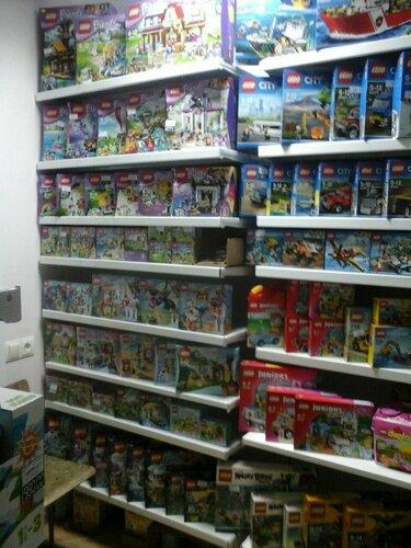 3dbeb91472e Японские подгузники и игрушки - детский магазин