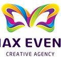 Max Event, Организация мероприятий в Городском округе Волгодонск