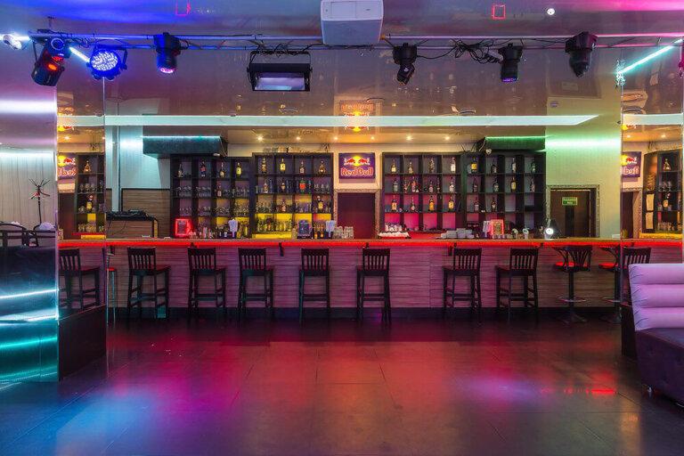 Ночной клуб элемент москва петрович москва ресторан клуб