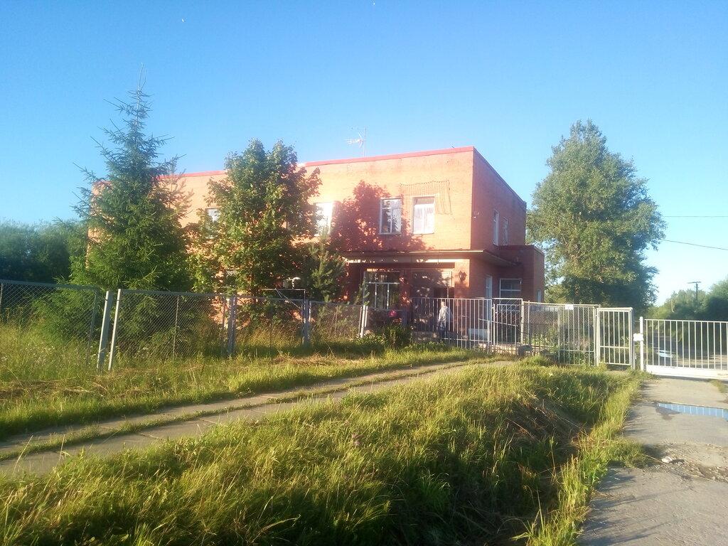гостиница — Гостиница Лия — Пушкин, фото №7