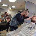 Man Man barbershop, Услуги парикмахера в Городском округе Сыктывкар