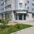 Планета безопасности, Установка охранных систем и контроля доступа в Хабаровске
