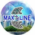 Max Line транспортно-экспедиционная компания, Услуги охраны людей и объектов в Ивановской области