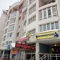 Парикмахерская, Услуги парикмахера в Городском округе Иваново