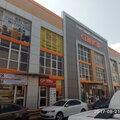 Пласт Сервис, Остекление балконов и лоджий в Новоалександровском городском округе