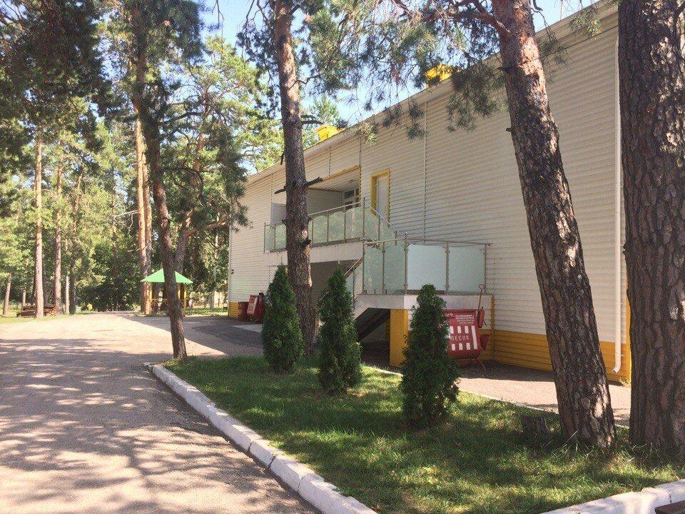 момента закрытия салют красноярский район самарской области фото одного летнего лагеря