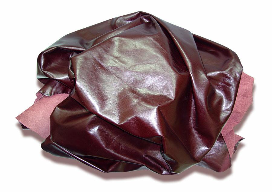 кожевенное сырьё — Javaid Leather — Москва, фото №1