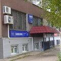 Все для ПК Сервис, Ремонт мобильных телефонов и планшетов в Псковской области