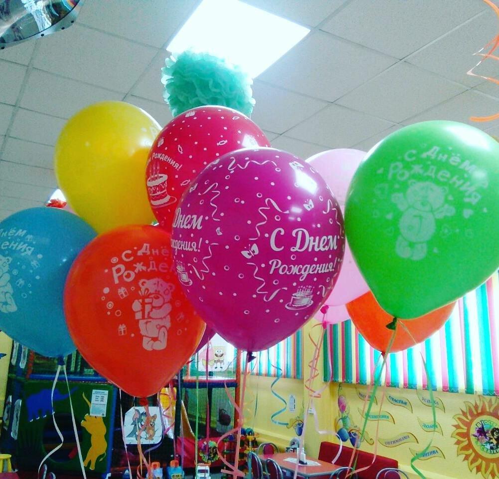 организация и проведение детских праздников — Абрикоска — Новосибирск, фото №9