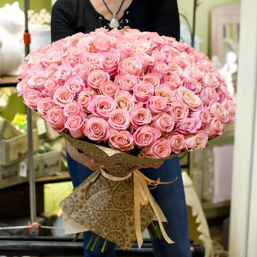 Самые дорогие цветы в картинках