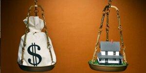 сколько дней сбербанк рассматривает заявку на кредит