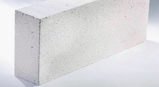 бетон технострой