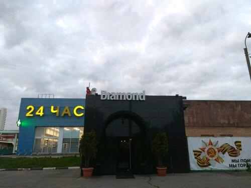 Караоке на дмитровке кинотеатр ереван